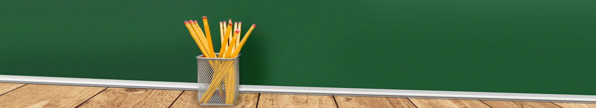 education banner01